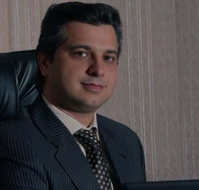 دکتر محمد سعید