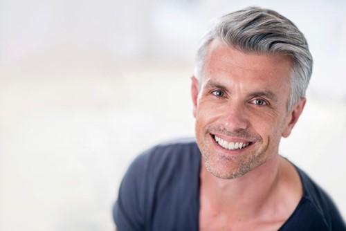 گزینه های انتخابی در مدل مو با کاشت مو به روش غیر جراحی